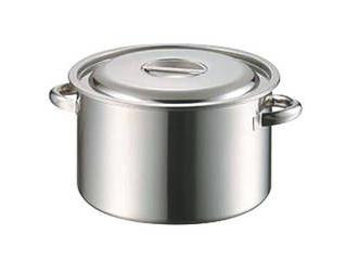 AG 18-8半寸胴鍋 33cm(18.0L)