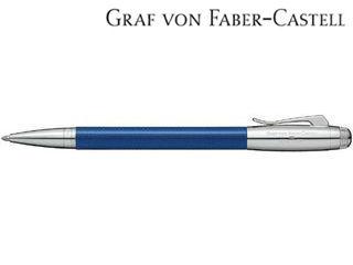 グラフフォンファーバーカステル ベントレー シークインブルー BP 141749