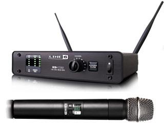LINE6/ラインシックス XD-V55 デジタルワイヤレスシステム 【XDV55】