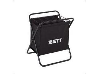 ZETT/ゼット BM602 携帯用バットスタンド