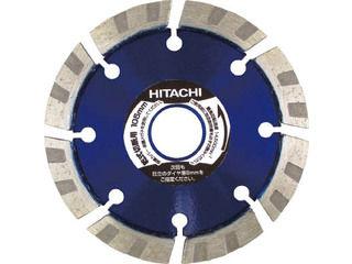 HiKOKI/工機ホールディングス ダイヤモンドカッタ 125mmX22 (Mr.レーザー) 8X 0032-9065