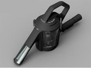 【nightsale】 【台数限定!ご購入はお早めに!】 SIRIUS/シリウス SWT-JT500K 水洗いクリーナーヘッド switle(スイトル)