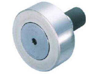 NTN F ニードルベアリング(円筒外輪)外径90mm幅35mm全長100mm KR90XLLH