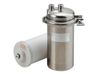 KAKUDAI/カクダイ KZ-OASM2 業務用浄水器