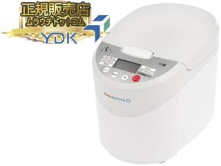 山本電気 YAMAMOTO ライスクリーナー Bisen 家庭用精米機 【1合~5合】 (ホワイト) YE-RC41-W