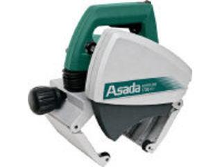 最新な Asada Asada/アサダ/アサダ ECO/EX170E ビーバーSAW170E ECO/EX170E, Retailer リテイラー:bd288e47 --- supercanaltv.zonalivresh.dominiotemporario.com