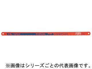 BAHCO/バーコ ハンドソー替刃バイメタル 250mm×18山 100枚入 3906-250-18-100