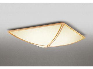 ODELIC/オーデリック OL251567BC 和LEDシーリングライト 木材【~10畳】【Bluetooth 調光・調色】※リモコン別売
