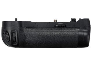 Nikon/ニコン MB-D17 マルチパワーバッテリーパック