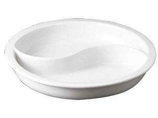 スマートチューフィング専用陶器 L 1/2 11205