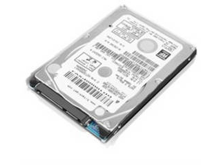 Lenovo レノボ ThinkPad 500GB 7200rpm 7mm 2.5インチ ハードドライブ 4XB0K48494