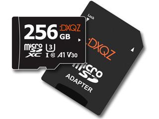 【お買い得!】ダダンドール microSDカード