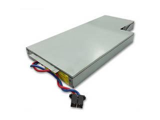 ユタカ電機製作所 【キャンセル不可商品】UPS1010SP用バッテリパック UPS1010SP-BATT YEPA-103SPA