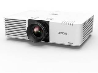 EPSON/エプソン ビジネスプロジェクター/レーザー光源/5000lm/WUXGA EB-L510U
