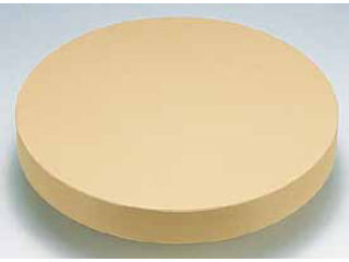 UEDA/上田産業 中華用抗菌プラまな板/C14号