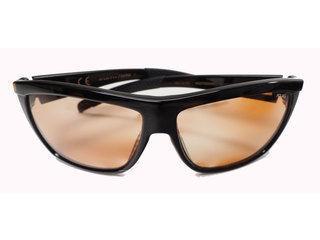 【在庫限り】 Smith Optics/スミス ACTION POLAR MASTERMIND Tortoise 【レンズ/X-Brown 34】 【当社取扱いのスミス商品はすべて日本正規代理店取扱品です】