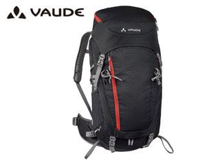 VAUDE/ファウデ 11743-0100 アシメトリック 42+8 (ブラック)