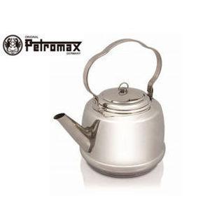 Petromax/ペトロマックス 12650 ティーケトル tk2