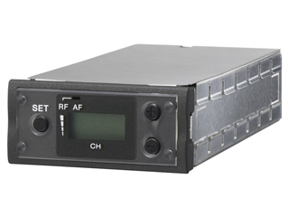 SONY/ソニー URX-M2 シンセサイザーチューナーユニット ※受注発注商品のため、キャンセル不可