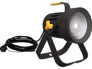 <title>musashi 本日限定 ムサシ 全天候型 LED作業灯 スカイライト50W WT-5000</title>