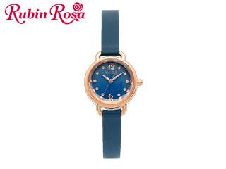 Rubin Rosa/ルビンローザ R019SOLPNV ソーラーチャージ LADYS/レディース R019 Series