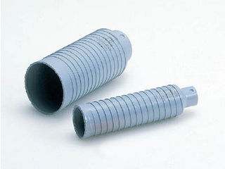 BOSCH/ボッシュ マルチダイヤコア カッター80mm (1本入) PMD-080C