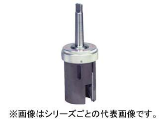 NOGA/ノガ 2-36外径用カウンターシンク60°MT-2シャンク KP02-050