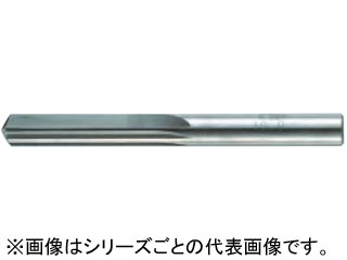 OMI/大見工業 超硬Vドリル(ショート) 5.0mm OVDS-0050