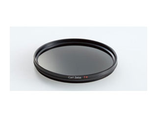 COSINA/コシナ POL Filter(circular) 95mm Carl Zeiss/カールツァイス