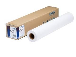 EPSON/エプソン SureColor用 プロフェッショナルフォトペーパー(薄手光沢)/約1030mm幅×30.5m PXMCB0R12