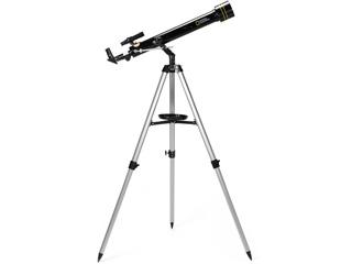 NATIONAL GEOGRAPHIC/ナショナルジオグラフィック 90-11100 屈折式天体望遠鏡