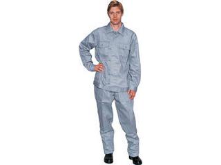 NIPPON ENCON/日本エンコン プロバン作業服 ズボン Lサイズ 5141-A-L