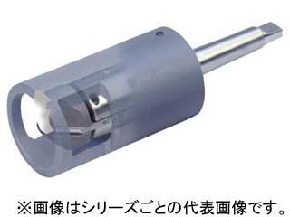NOGA/ノガ K2内外径用カウンターシンク90°MT-2シャンク KP04-070