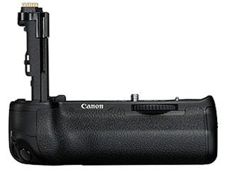CANON/キヤノン BG-E21 バッテリーグリップ 2130C001