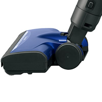 SHARP/シャープ 掃除機用 吸込口<ブルー系> [2179351041]