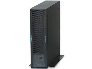 ユタカ電機製作所 【キャンセル不可】無停電電源装置(UPS) 常時インバータ方式 UPS510SS バッテリ期待寿命7年 YEUP-051SSA