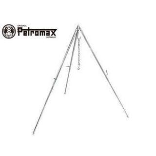 Petromax/ペトロマックス 12551 クッキングトライポッド d1