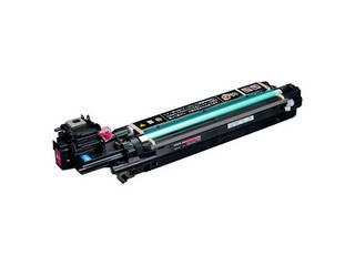 感光体ユニット 汎用品 LPC4K9M マゼンタ LPC4K9M ハンヨウヒン