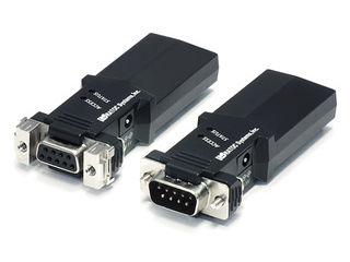 ラトックシステム Bluetooth RS-232C 変換アダプター ケーブルリプレイスメントセット REX-BT60CR