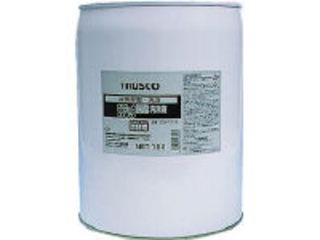 【組立・輸送等の都合で納期に1週間以上かかります】 TRUSCO/トラスコ中山 【代引不可】αタンショウ洗浄液 18L ECO-TC-C18