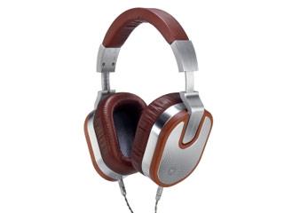 ULTRASONE/ウルトラゾーン ULT-EDI15-VERITAS 密閉ダイナミック型ヘッドフォン Edition 15 Veritas