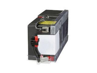 OMRON/オムロン BYB80S BY80S用交換バッテリパック 無停電電源装置(UPS)