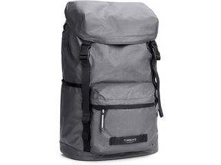 【nightsale】 TIMBUK2/ティンバックツー URBAN MOBILITY Launch Pack(ローンチパック) OS Graphite