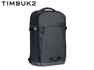TIMBUK2/ティンバックツー 184935318 The Division Pack/ディビジョンパック (Twilight)