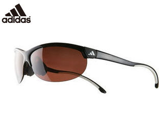 adidas/アディダス A170016054 ADIZERO L (POLARシャイニーブラック)