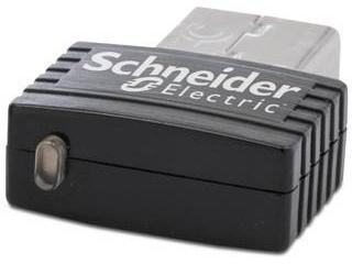 シュナイダーエレクトリック(APC) NetBotz Wireless USB Coordinator & Router NBWC100U