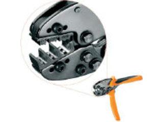 Weidmuller/ワイドミュラー 圧着工具 PZ ZH 16 6~16sqmm 9013600000