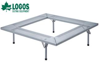 LOGOS/ロゴス ★★★81064125 囲炉裏テーブルLIGHT-XL PKSS06