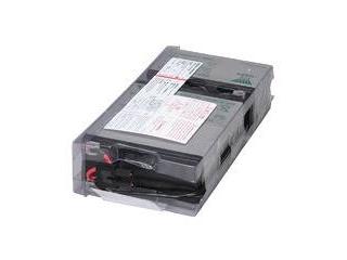 OMRON/オムロン 交換用バッテリーパック(BU100RW用) BUB100R