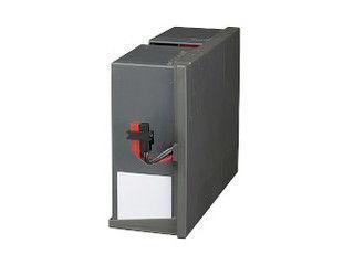 OMRON/オムロン 【キャンセル不可商品】無停電電源装置(UPS)交換用バッテリーパック(BY120S用) BYB120S
